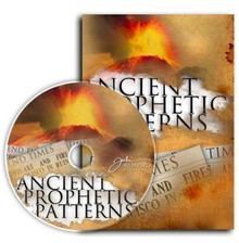 Ancient Prophetic Patterns CD
