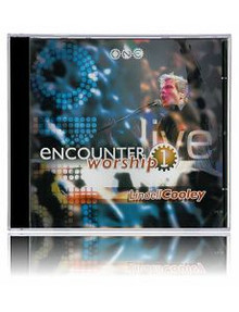 Encounter Worship 1
