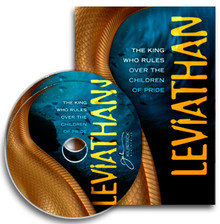 Leviathan DVDs