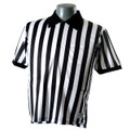 Smitty #100 Short Sleeve Performance Mesh Referee Shirt