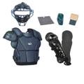 Umpire Basic Equipment Package