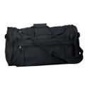 Deluxe Equipment Bag
