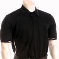 Smitty Pro-Series Umpire Shirt