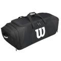 Wilson Umpire Gear Bag