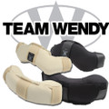 Team Wendy Pads