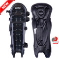 Force3 Ultimate Umpire Shin Guards $119.99