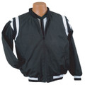 Ref/Ump CCA Jacket