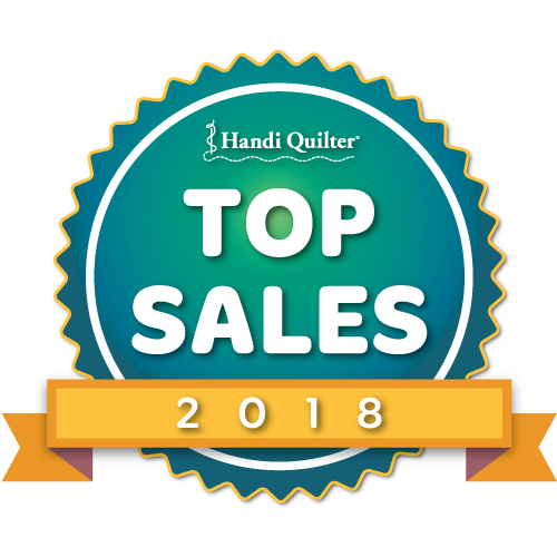 2018-hq-top-sales-icon.png