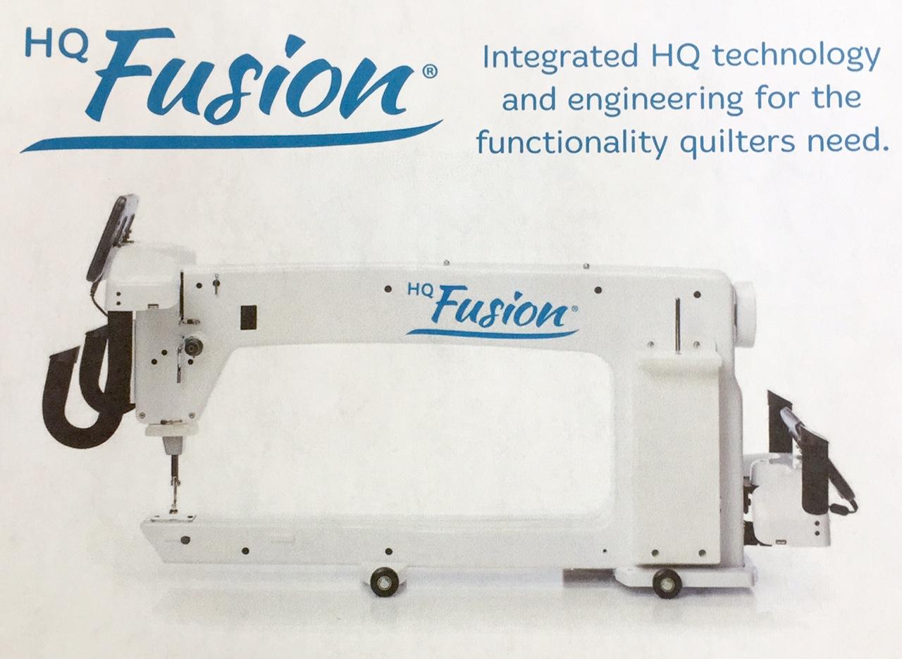 hq-fusion.jpg