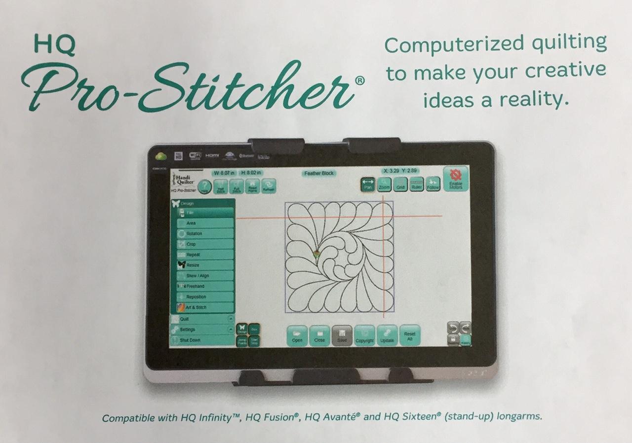hq-pro-stitcher.jpg