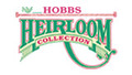 Zone 7 PD-45 Hobbs Polydown Crib Size Carton $41.29 Shipping $33.25 each