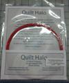 Quilt Halo - For Domestic and Sitdown Machine Quilting