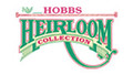 Zone 6 ASST C  Assorted Heirloom Cotton Cartons (2 HNS-90, 2 HB-90, 2 HN-90)  $85.36 Shipping $28.25 each