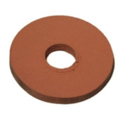 Flip Top Lid Gaskets - 60 ct