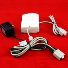 ELO SERIAL TOUCH INTERFACE