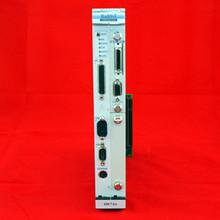 EPC-5A PC