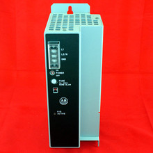 PLC POWER SUPPLY