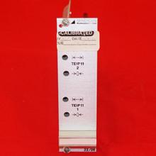 6100/8050 FULLFLOW I/P CONVERTER