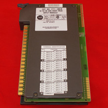 32PT DIGITAL INPUT CARD
