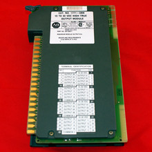 32PT DIGITAL OUTPUT MODULE