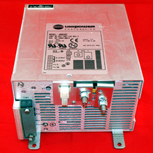 POWER DISTRIBUTION MODULE POWER SUPPLY NLC-PT00014