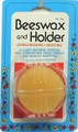 Beeswax and Holder