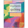 Encyclopedia of Quilting by Donna Kooler