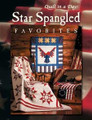 Star Spangled Favorites by Eleanor Burns