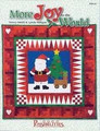 Joy to the World by Lynda Milligan and Nancy Smith