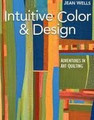 Intuitive Color & Design by Jean Wells