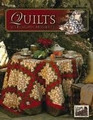Quilts for Peaceful Moments by Friendfolks Quilts