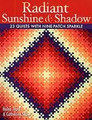 Radiant Sunshine & Shadow by Helen Frost & Catherine Skow