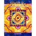 Simple to Sensational Batiks by Nancy Smith & Lynda Milligan