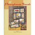 Pennsylvania Travels by Nancy Davis-Murty