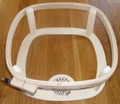 "*Barnett's Laptop Hoops - 16"" Ring Frame  - Square Hoop"