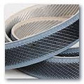 Howard Brush Gripper Strips for Rug Hooking Frames EH3