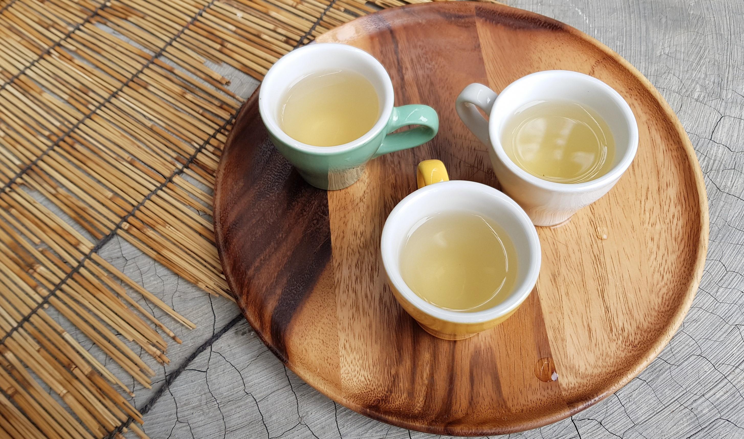 wellness-teas-2-.jpg