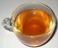 Phumega 12+ Tea