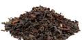 Imperial English Breakfast Tea