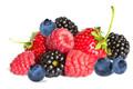 Fruit Festival Rooibos