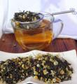 Chamossam Tea
