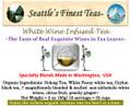 White Wine Infused Tea   SFT