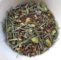 Lemongrass Rooibos Masala Chai