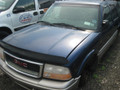 2000	GMC	JIMMY/ENVOY	01686