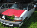 1994	PLYMOUTH	GRAND VOYAGER	00790