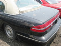 1995LINCOLNCONTINENTAL01141