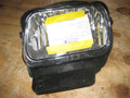 GM 2005 Fog Light (00016)