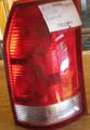 SaturnVue02-06Rt Taillight (00033)