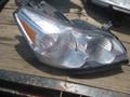Chevy Traverse 09-12Right Headlight (00040)