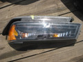 Chevy	Colorado	04-12	Left Turn Light	 (00041)